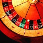 10 Surprising Facts About Roulette