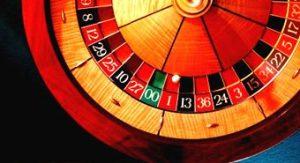 10 überraschende Fakten über Roulette