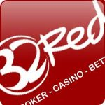 32Red expands into fixed odds betting