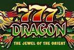 777 Online Dragon Casino players enjoy solid June