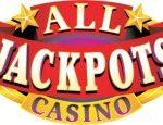 All Jackpots announces big winner