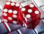 AllYouBet additionne Jeux Mini pour distraire des joueurs