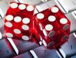AllYouBet agregó minijuegos para mantener jugando a los apostadores