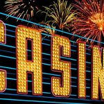 American Casino execs see bright future for online gambling in U.S.