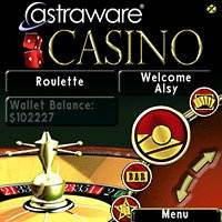 Astraware bringing online roulette to the Nook