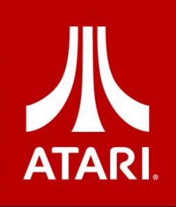 Atari Plans to Make a Comeback Using Online Poker