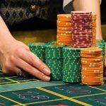Roulettetips som kan ge dig den fördel du behöver