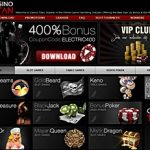 Best Sites for Roulette out of Europe