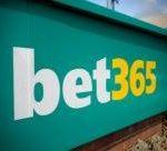Bet365 Casino har specialerbjudande oavsett veckodag