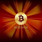 Bitcoin Becoming Popular in Online Gambling Circles