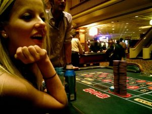 Can You Become a Professional Roulette Player?