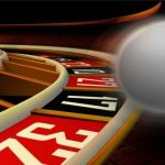 Casinator offers users online roulette tips