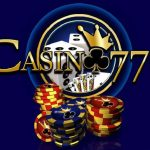 Casino 770 offers real money to new players
