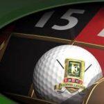 Casino añade la ruleta en línea a sus opciones de apuestas en vivo