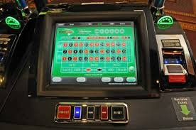 Casino Boss Fixes Roulette for a Friend