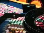 Casino Mythen sind nur gefährlich