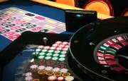 Casino Mythen sind nur gefährlich, wenn der Spieler sich darauf verlässt