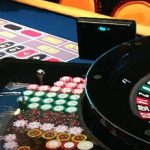 Casino Myths are Only as Harmful as the Player using Them