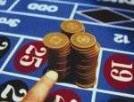 Casino Online lançe guide débutants concernant roulette en ligne