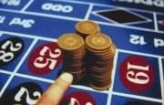 Casino Online lanza una guía para principiantes de ruleta en línea
