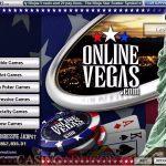 Casino publication released U.S. player-friendly websites