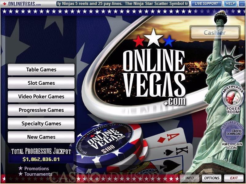 Gambling net online pay casino game jeanie online