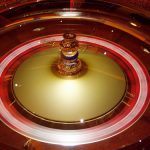 Casino770 issues new online roulette game