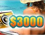 Casino.com adds Holiday of a Lifetime draw