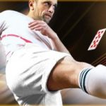 Casino.com's Ultimate Football Package (Win 2x VIP Tickets!)