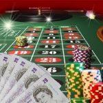 CasinoMastersGuide.com to update its directory of online casinos