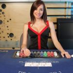 CastleCasino.com to broadcast roulette from real life Irish casino