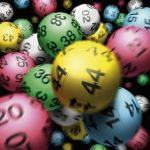 Changes in lottery and online gambling unlikely in Washington D.C.