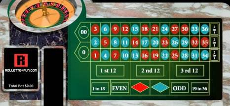 Roulette free for fun blackjack cheat card printable