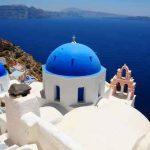 Compañías de juego en línea protestan la ley griega de apuestas