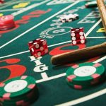 ComTrade signed deal with Bally Technologies to develop online gaming platform