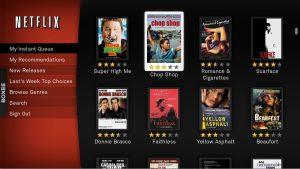 Die 10 besten Netflix Casino Filme