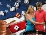 Die richtigen Webseite für online roulette finden mit US Online Casinos