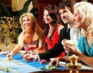 Die Wichtigkeit eines online Kasino Kundendienstes