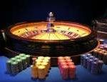 Drei Casino-Spiele