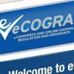 eCOGRA Qualitätsetikett an Spin3 zugewiesen