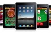 Einen iPad gewinnen mit neuesten Promotion All Slots Casino