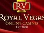 El casino en línea Royal Vegas presenta la ruleta virtual en vivo