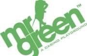 El casino Mr. Green ofrece ocho juegos de ruleta en línea
