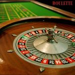 El relanzamiento de un sitio brindará a los jugadores de ruleta en línea información certera y bonos