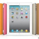 ¿Es el iPad 2 el futuro de la ruleta en línea?