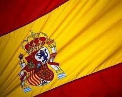 España espera ver aumento de ingresos tras legalizar el juego en línea