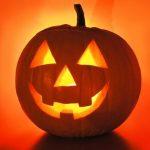 Europa Casino erbjuder Halloween-bonus