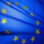 Europäische Union diskutiert über Gesetzgebung online wetten