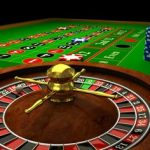 Everything you need to know about online roulette