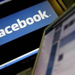 Facebook opens up advertising to online casinos